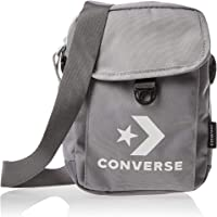 Converse Poly Color Cross Body 2 Dolphin, Osfa, Unisex