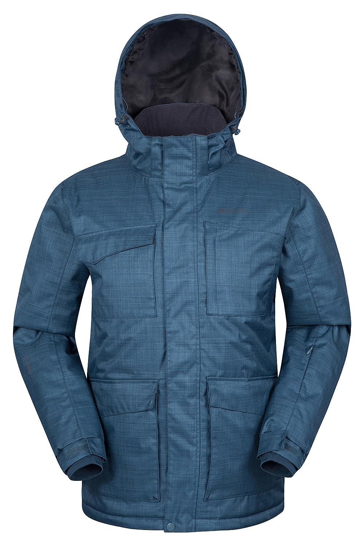 Mountain Warehouse Solar Mens Ski Jacket