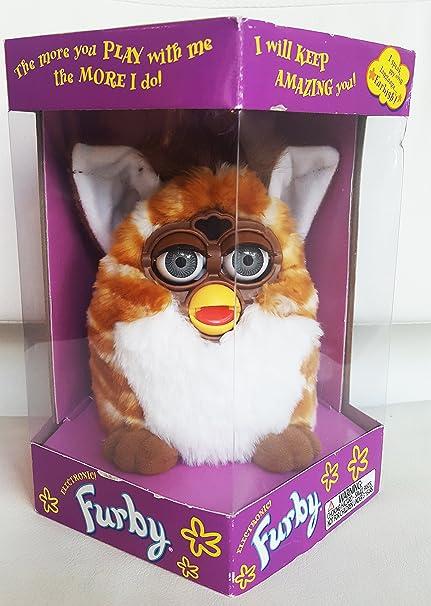 Furby original - 90S TOYS