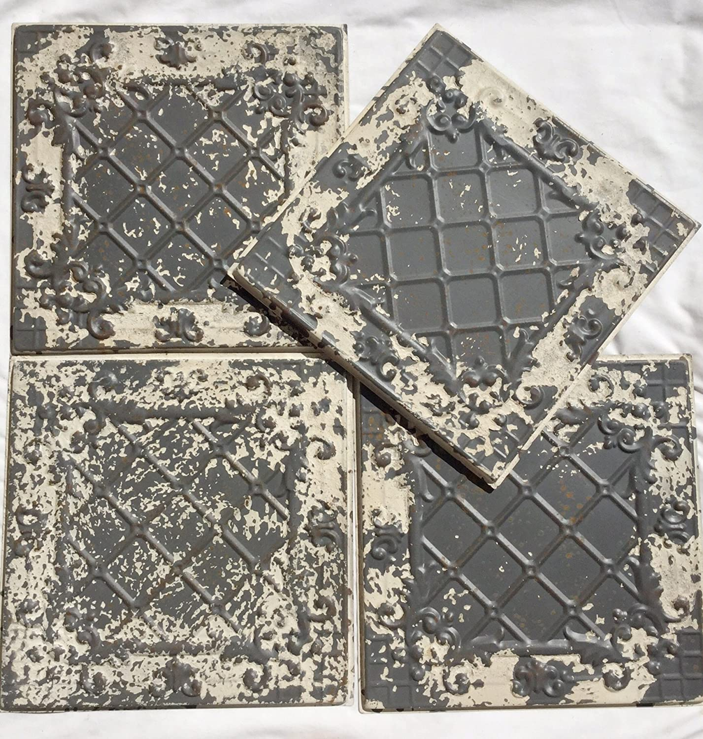 ceilings allaboutyouth ceiling decor net new panels tin vintage pressed affordable modern tins home tiles