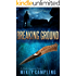 Breaking Ground (The Darkeningstone Book 4)