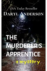 The Murderer's Apprentice Kindle Edition