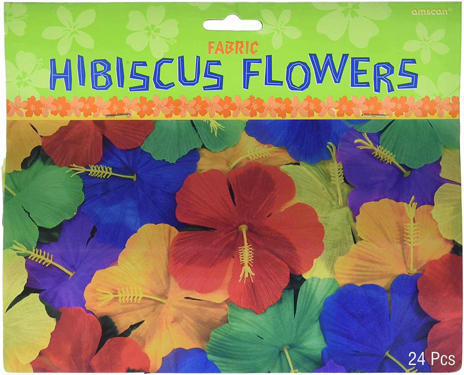 Amazon amscan party assorted colors tropical hibiscus table amazon amscan party assorted colors tropical hibiscus table sprinkles decoration 1 pieces made from fabric multicolor 2 toys games izmirmasajfo