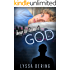 How to Tame a God (Wish City Book 3)