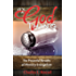 It's a God Thing: The Powerful Results of Ministry Evangelism