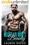 Mountain Man's Beauty: A Mountain Man Romance