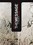 Message Remix (Th1nk LifeChange)