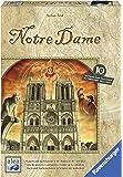Ravensburger Notre Dame Game,Games & Craft