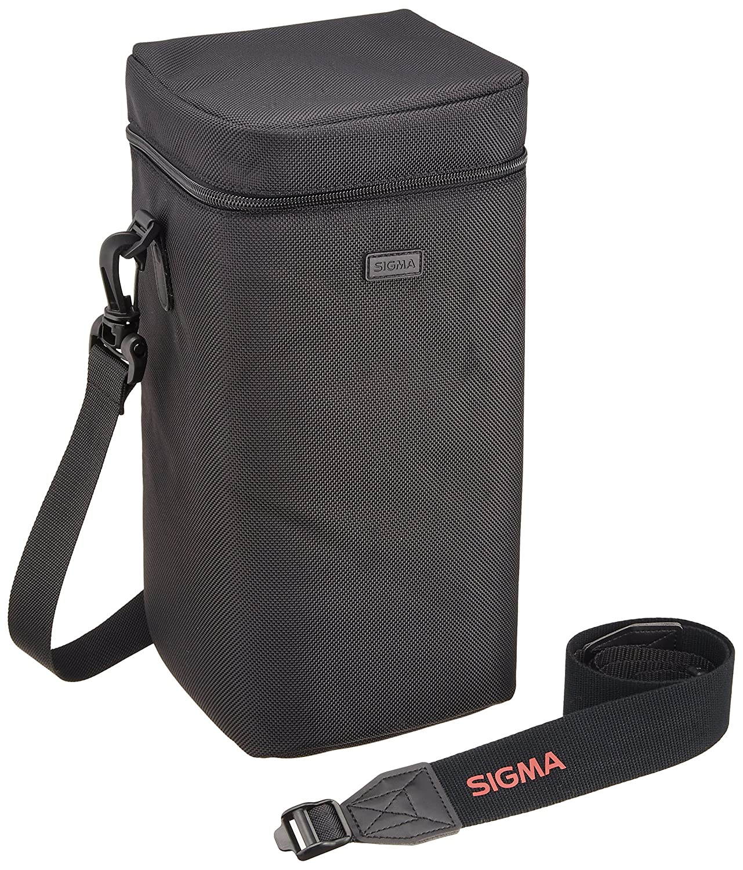 Sigma 50-500mm f//4.5-6.3 APO DG OS HSM SLD Ultra Telephoto Zoom Lens for Pentax Digital DSLR Camera