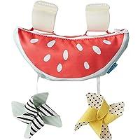 Taf Toys Watermelon - Protector solar para sillita