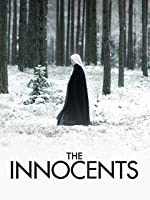 The Innocents [English Subtitled]