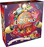 Rascals R9006 The Very Merry Christmas Game