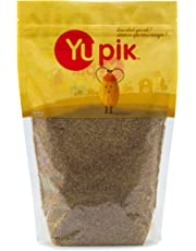 Yupik Ground Flax Seeds, 1Kg