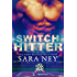 Switch Hitter: a Jock Hard novella