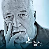 Jon Lord Blues Project LP ( live) Special Limited Edition