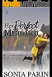 Her Perfect Mismatch (A Town Named Eden Book 2)
