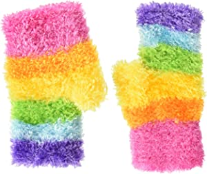 amscan Costume Accessory, Child One Size, Rainbow