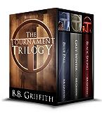 The Tournament Trilogy