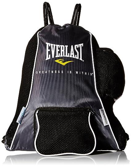 Amazon.com   Everlast 420D Glove Bag   Basic Multipurpose Backpacks ... 7e7dde058b849
