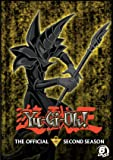 Yu-Gi-Oh Classic: Season 2/