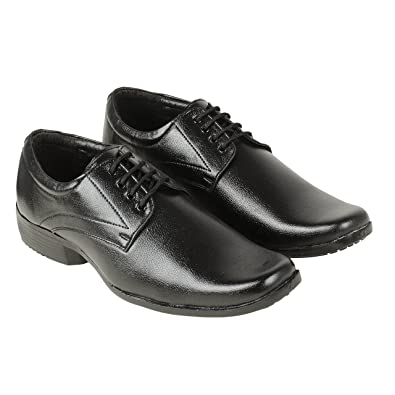 1b31e988b8fb Vanni Obsession™ Formal Shoes for Men s Genuine Leather Lace up Shoe Official  Shoes