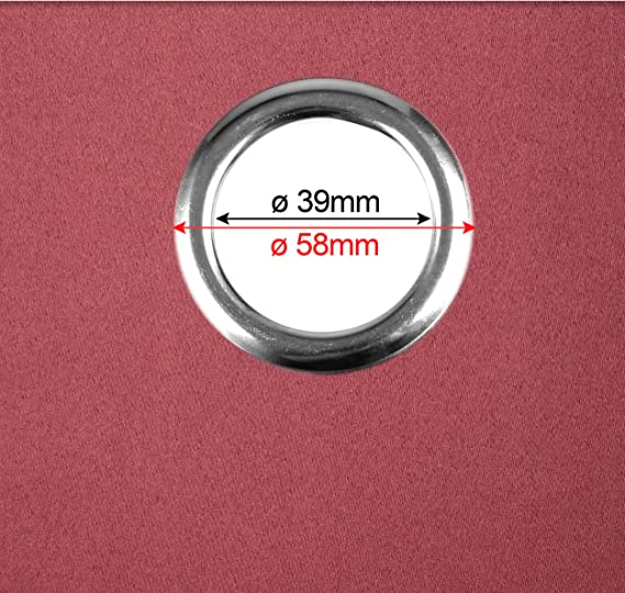 /écrous hexagonaux borgnes TOOLCRAFT 812849 DIN 1587 M6 100 pc s