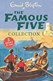 The Famous Five - Collection 1