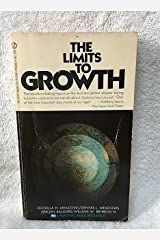 Mass Market Paperback