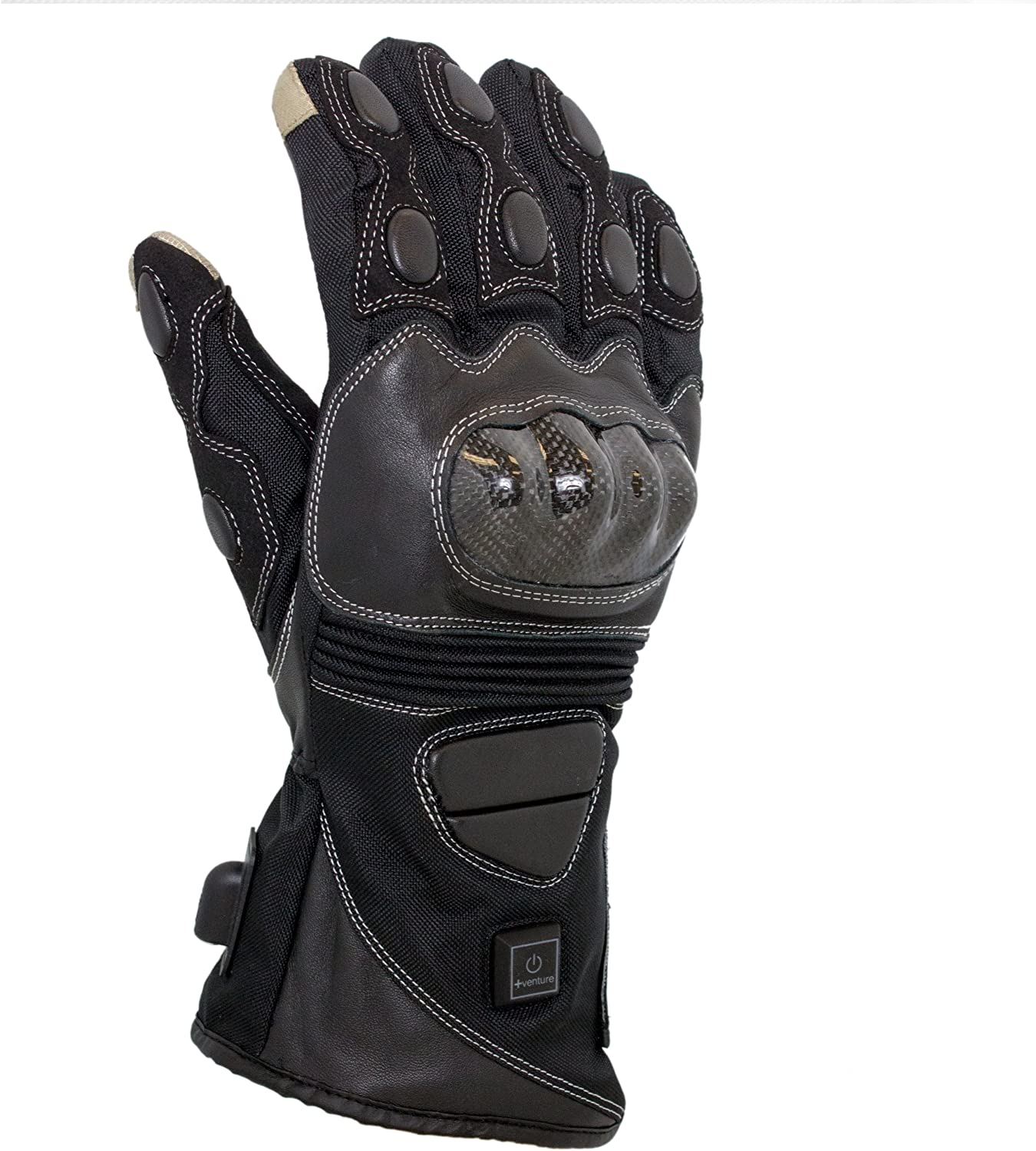 10 Best Motorcycle Riding Gloves 11