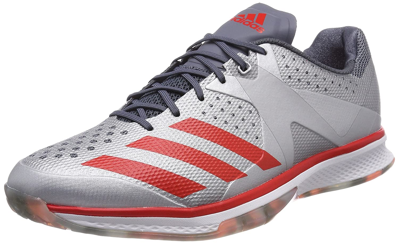 adidas Men''s Counterblast Handball Shoes