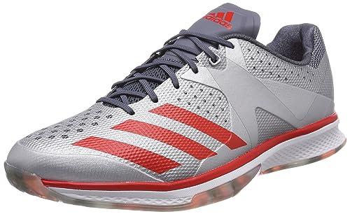 Handballschuhe adidas adidas Counterblast Counterblast Herren Herren Handballschuhe cKJ1FTl3