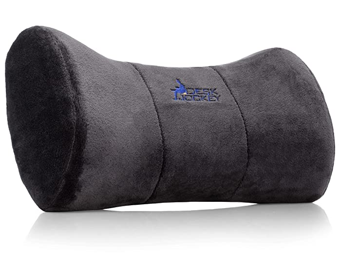 Top 8 Headrest Pillow For Office Desk