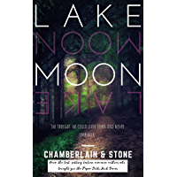 Lake Moon (English Edition)