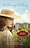 The Heart of the Family (The Eliot Family Trilogy Book 3)