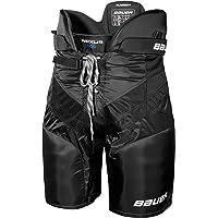 Bauer Nexus 400 - Pantalones de Hockey sobre
