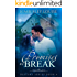 Promises We Break (The Destiny Series Book 4)