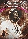 Steve Hackett -Spectral Mornings [DVD] [2010]