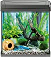 Tetra Aquarium Aquaart Anthracite 30 L