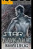Star Navigator (Stranded in the Stars Book 3)