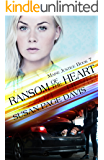 Ransom of the Heart (Maine Justice Book 7)