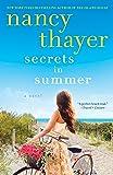 Secrets in Summer: A Novel