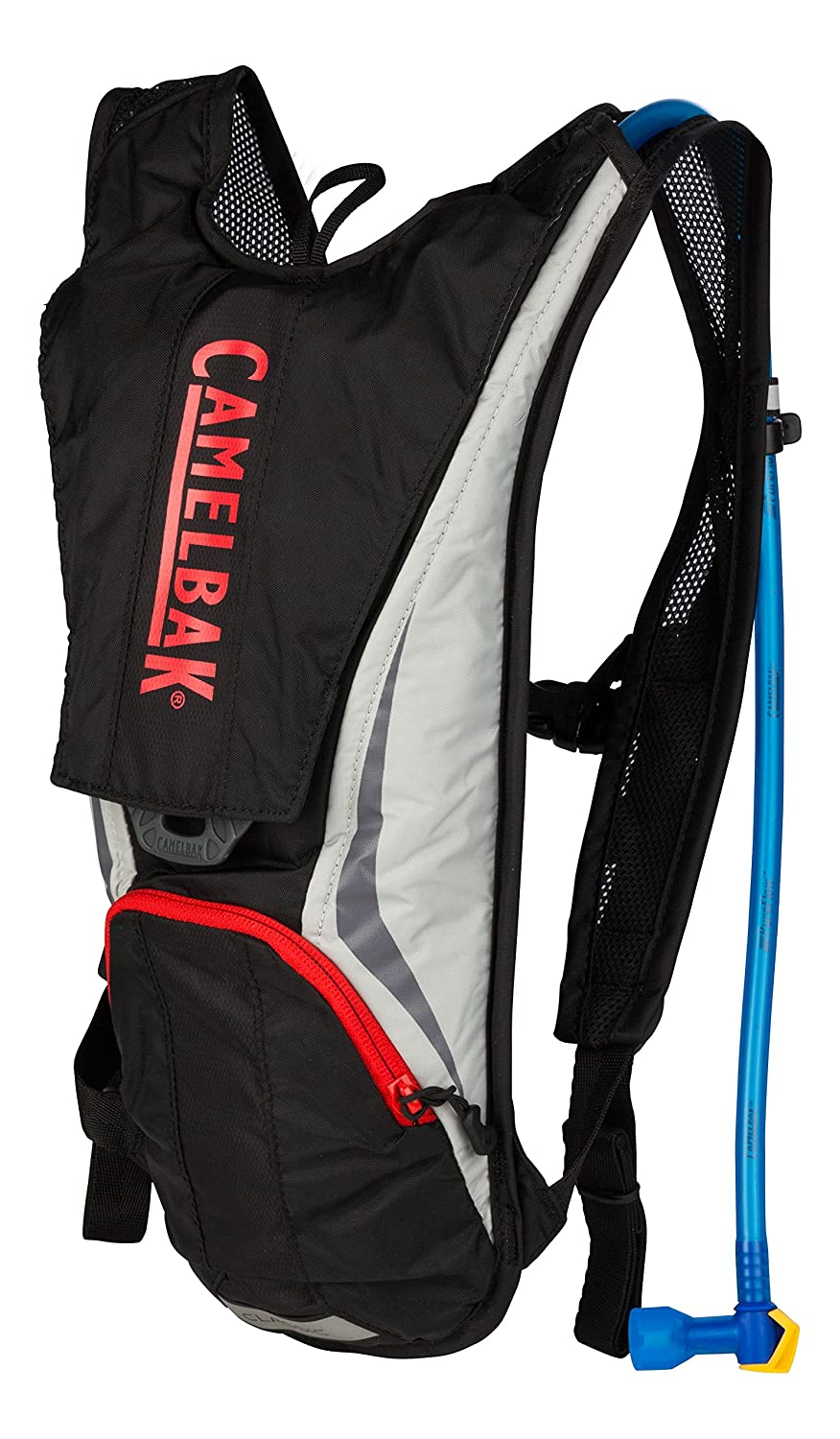 CamelBak 2016 Classic Hydration Pack Black 70-Ounce Camelbak Products 62176