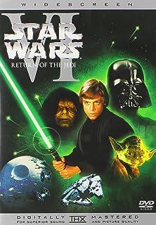 Disney Parks Star Wars Empire strikes back figures Playset episode 5 neuf dans sa boîte cadeau