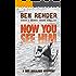Now You See Him (Roy Ballard Book 4)