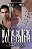 The Blythe College Collection: Drake and Alexa