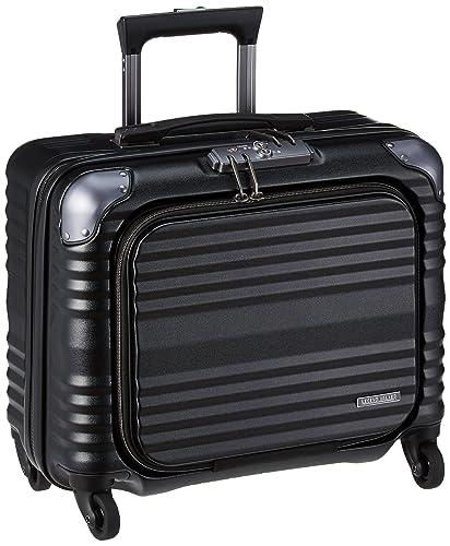 amazon レジェンドウォーカー スーツケース ビジネスキャリー 機内持