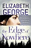 The Edge of Nowhere: Book 1 of The Edge of Nowhere Series