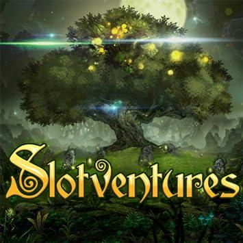 Amazon Com Slotventures Casino Games And Vegas Slot Machine