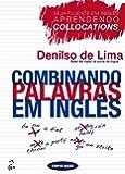 Combinando Palavras em Inglês
