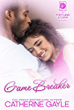 Game Breaker (Portland Storm Book 14) (English Edition)